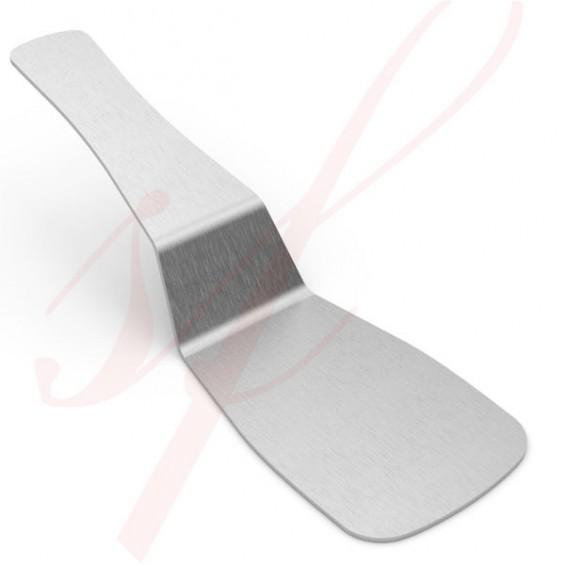 Fancy Stainless Steel Spoon